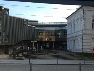 Städtische Galerie Gelsenkirchen