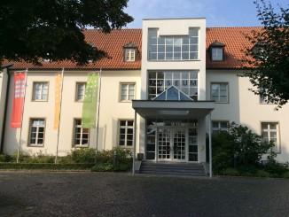 Museum Goch