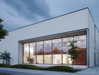 Ketterer Kunst München seit Ende 2008
