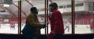 Mein Praktikum in Kanada, Regie: Philippe Falardeau (© Arsenal Filmverleih)